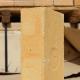 Brique réfractaire: caractéristiques et variétés