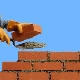 How much brick mortar is needed?