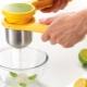 Citrus Juicer: tippek a választáshoz és működéshez