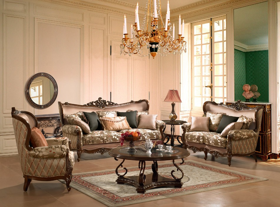 Classic Sofas 57 Photos In, Traditional Sofas Living Room Furniture