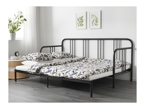 Couch Ikea Hemnes Hemnes Brimnes Flekke 30 Photos