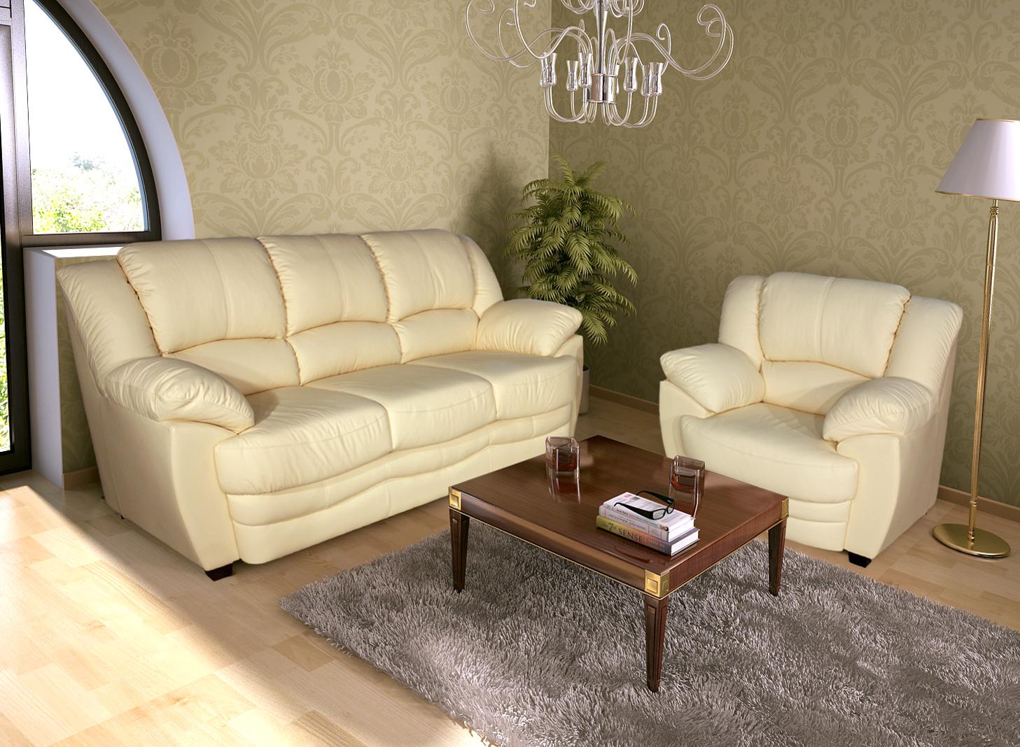 Come Ricoprire Un Divano trasporto di un divano (62 foto): modello fai-da-te in pelle