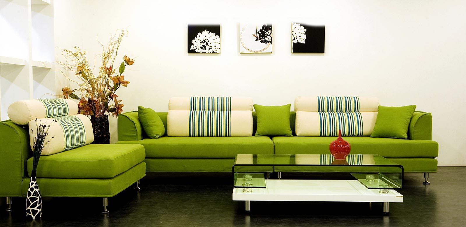 Grünes Sofa 69 Fotos Was Ist Die Kombination Von