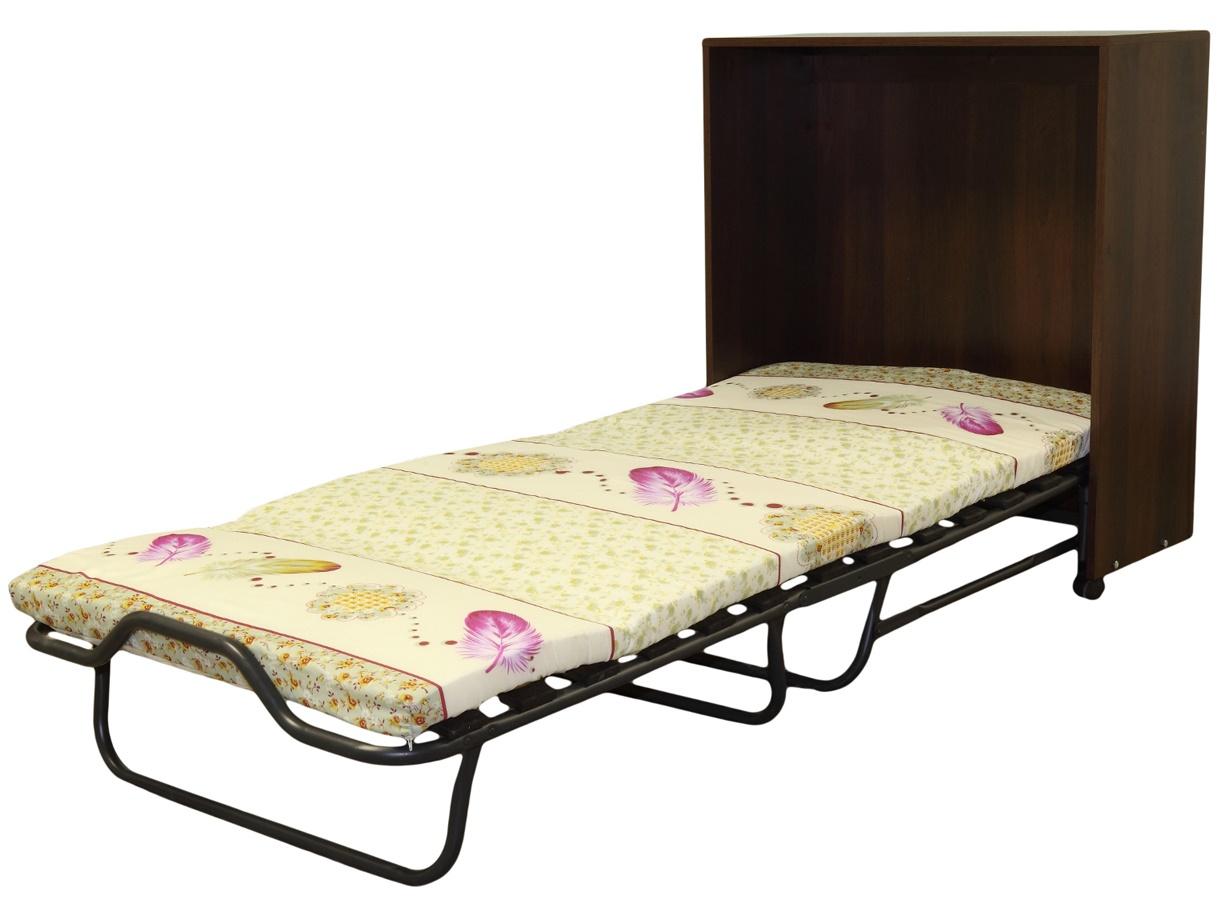 Goedkoop Bed Frame.Beddenkasten Opvouwbare Omvormbedden Met Matras Soorten Kasten