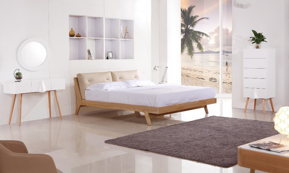 Lessico Camera Da Letto Francese : Mobili per la camera da letto in stile moderno set
