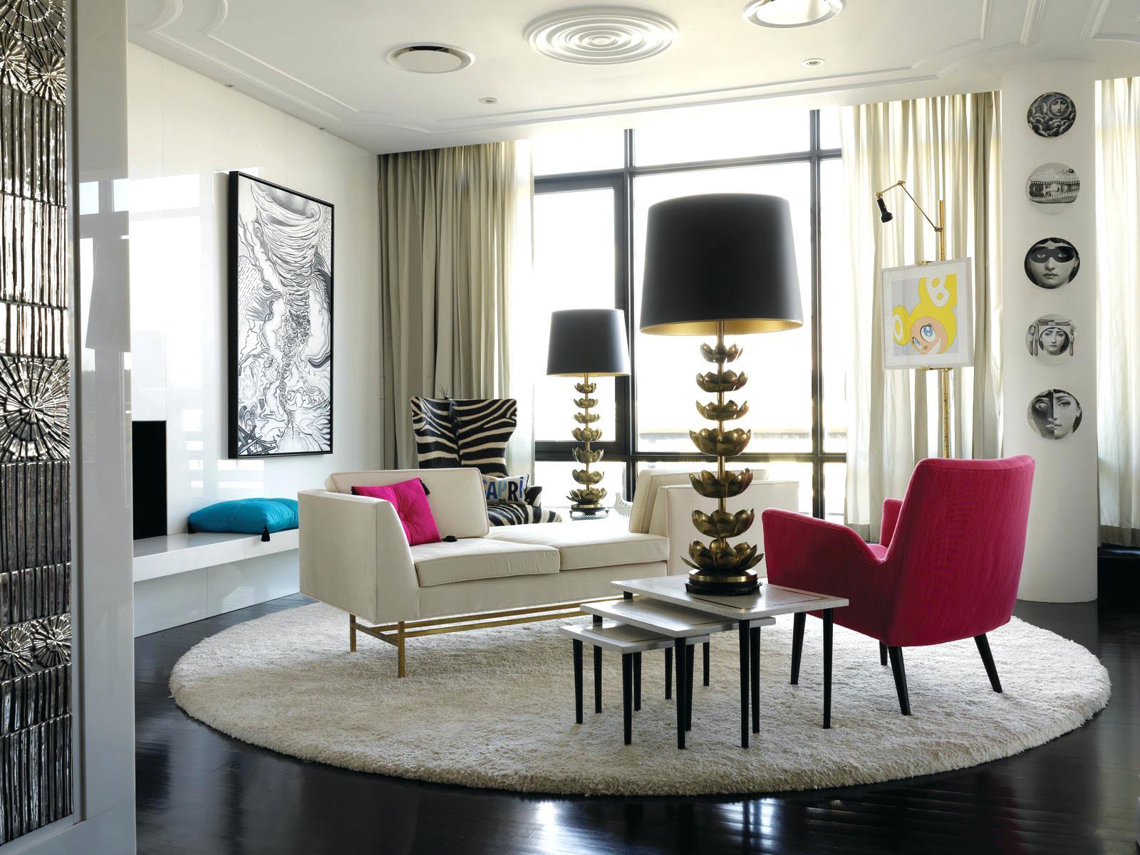 oval teppiche 48 fotos synthetische und nat rliche. Black Bedroom Furniture Sets. Home Design Ideas