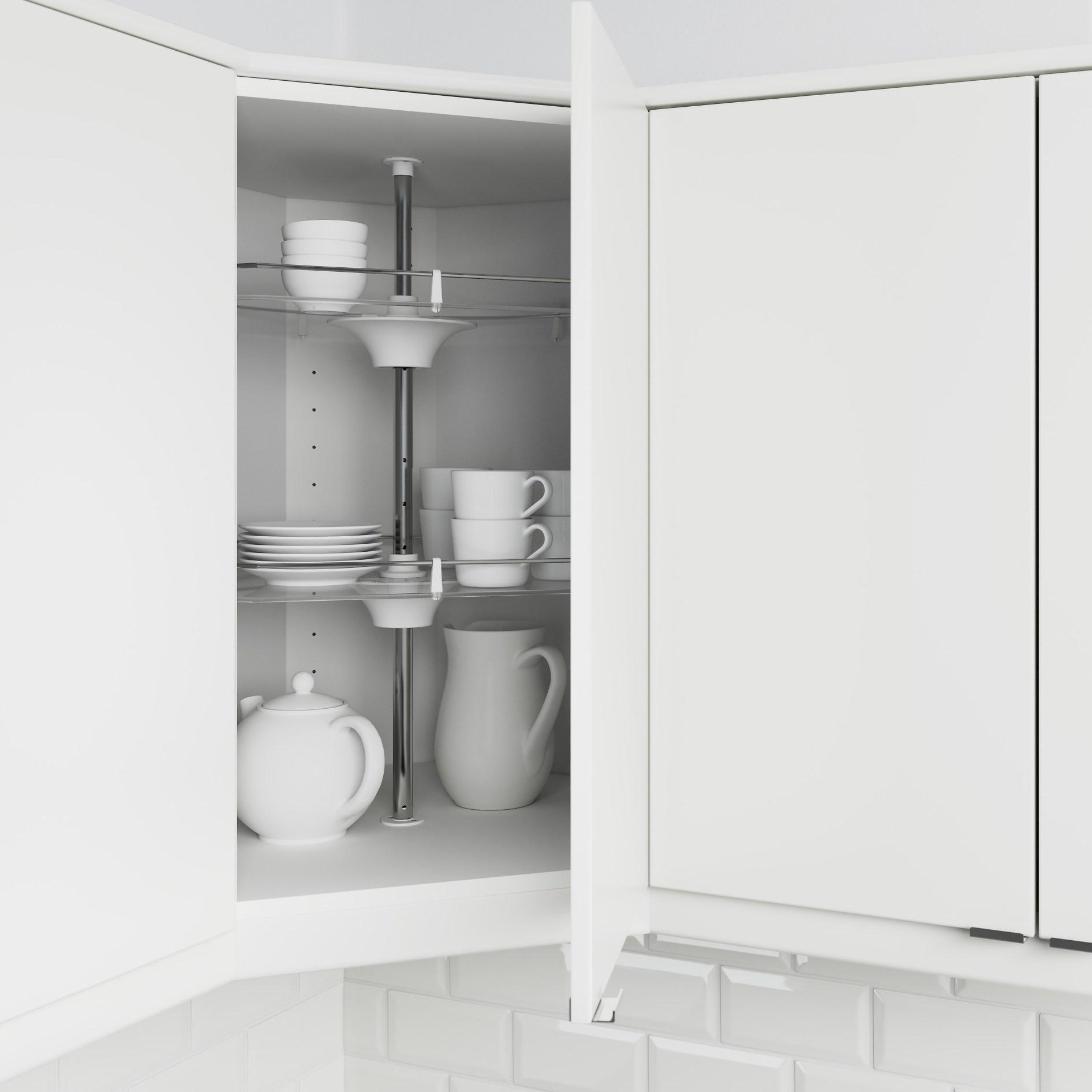 Ikea Hoekkasten 34 Fotos Pax Model Voor Kleding Witte