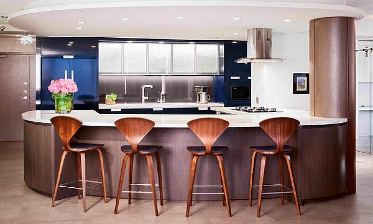 Sgabello da bar Ikea (27 foto): barre pieghevoli in legno e ...