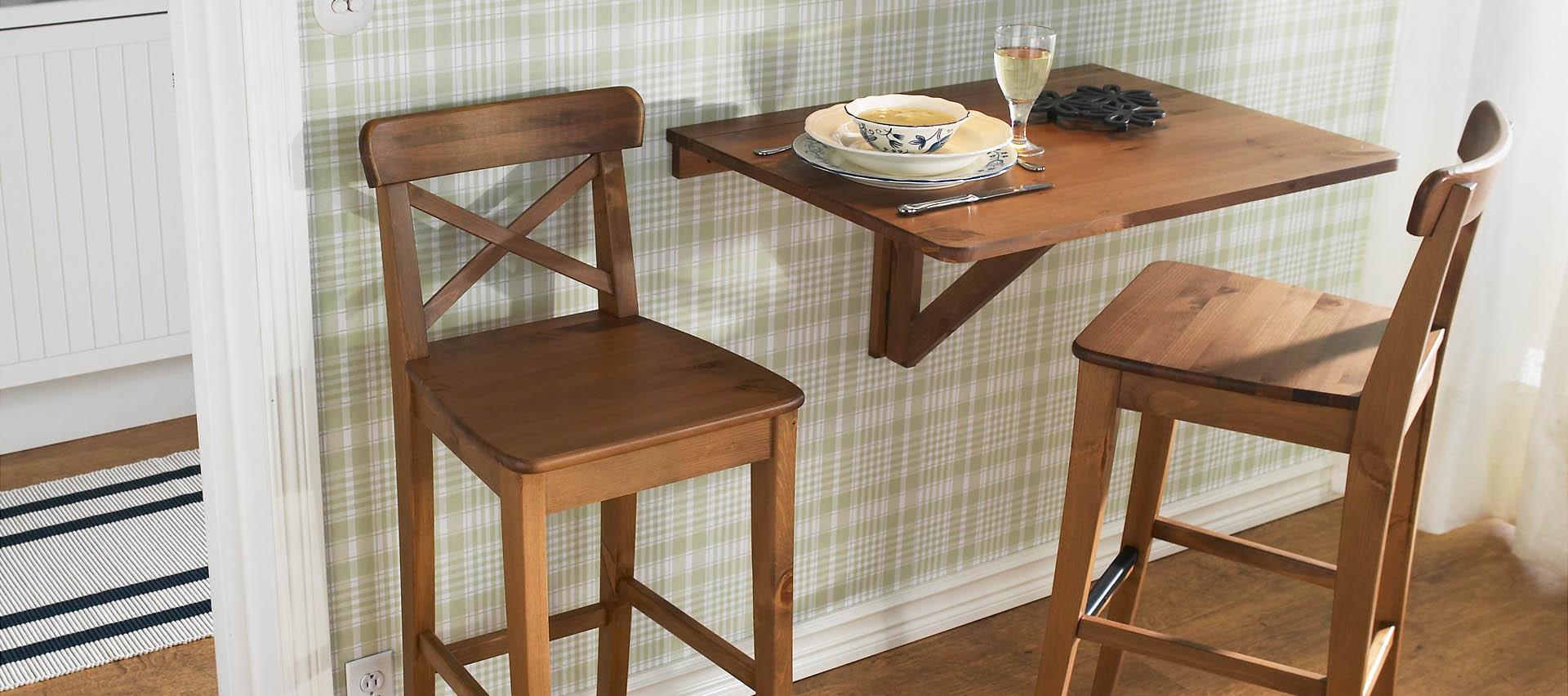 Taburete Stig.Taburete De Bar Ikea 27 Fotos Barra De Madera Y Opciones