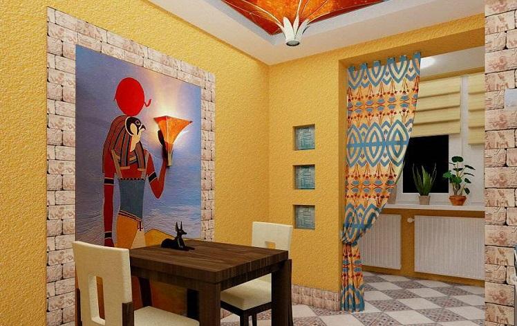 Que Es Mejor Papel Tapiz O Pintura Mural 39 Fotos Que Elegir