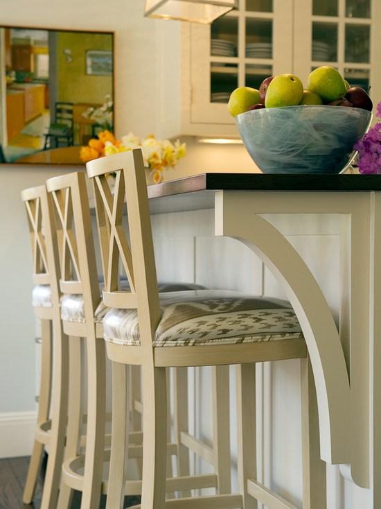 Produttori Di Sedie In Plastica.Sedie Semi Bar Struttura In Stile Loft Semi Bar Di Design