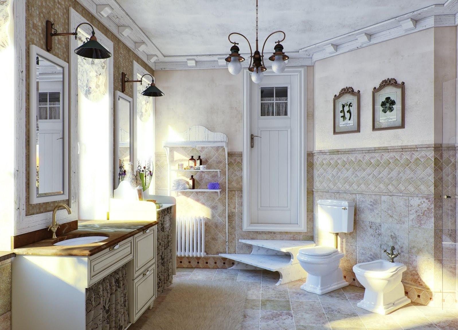 Kết quả hình ảnh cho phòng tắm pha lê tuyệt đẹp
