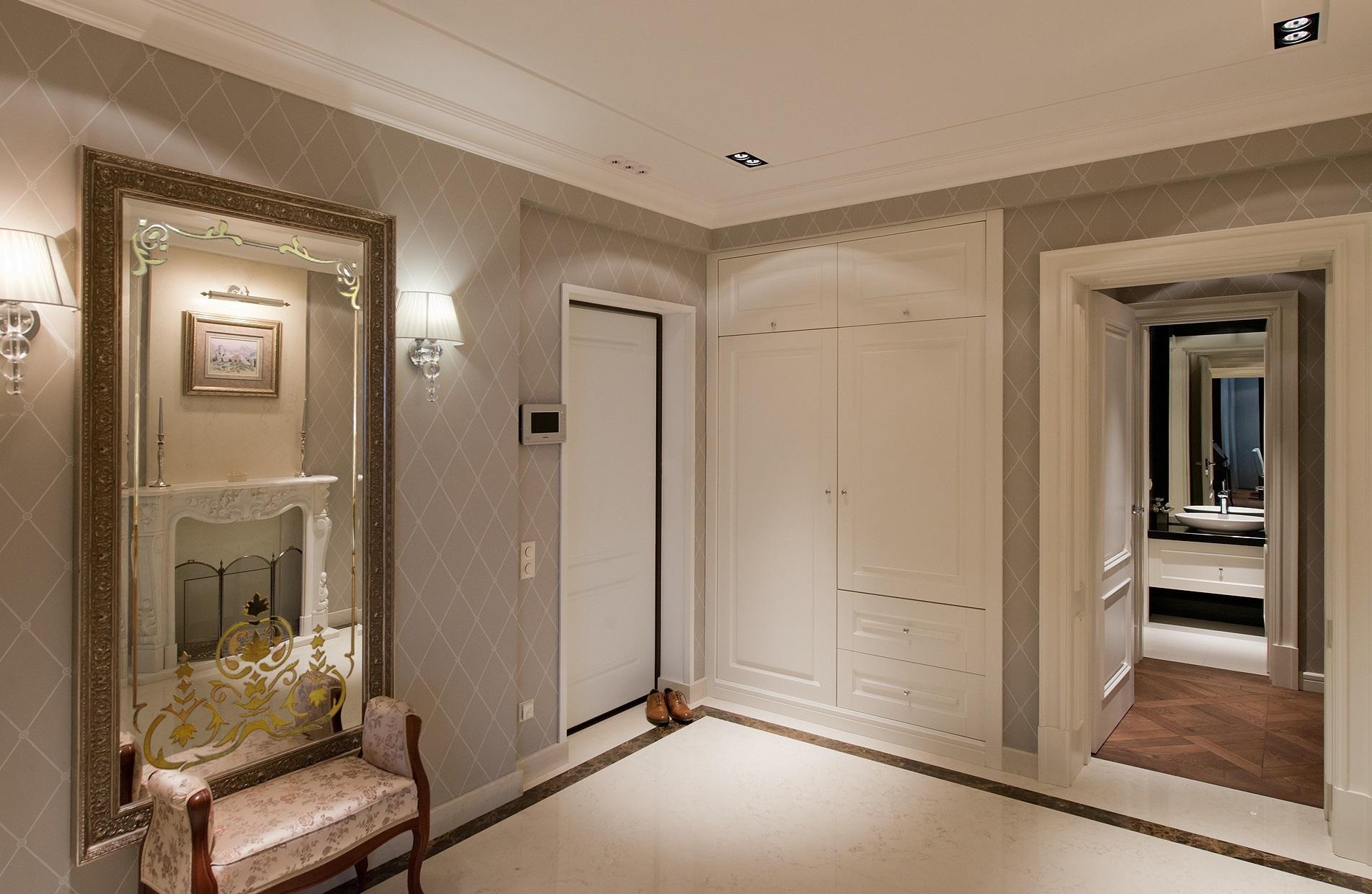 Modele Tencuiala Decorativa Interior.Tapet Sub Tencuiala 66 Fotografii Ceea Ce Inseamnă Idei In