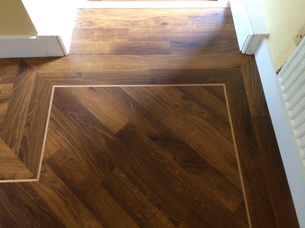 Laying Laminate Diagonally 23 Photos, How To Install Laminate Flooring At 45 Degree Angle