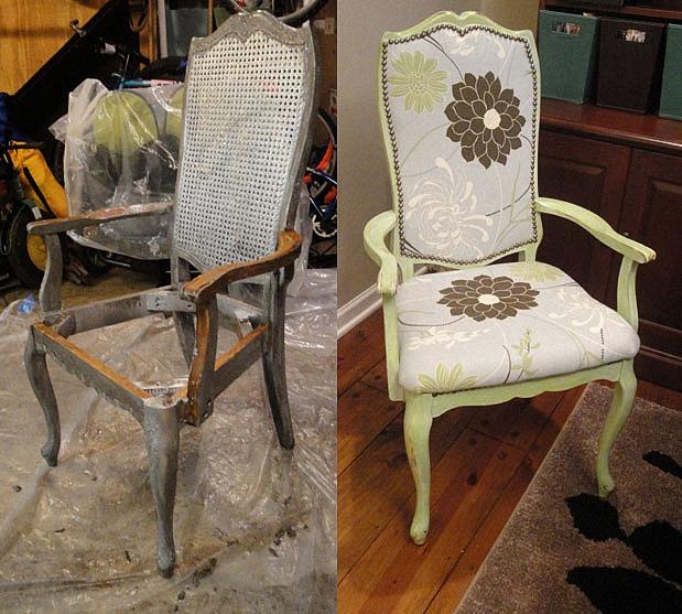 Stuhl ziehenwie Einen man die eigenen mit Händen qpMzSVU