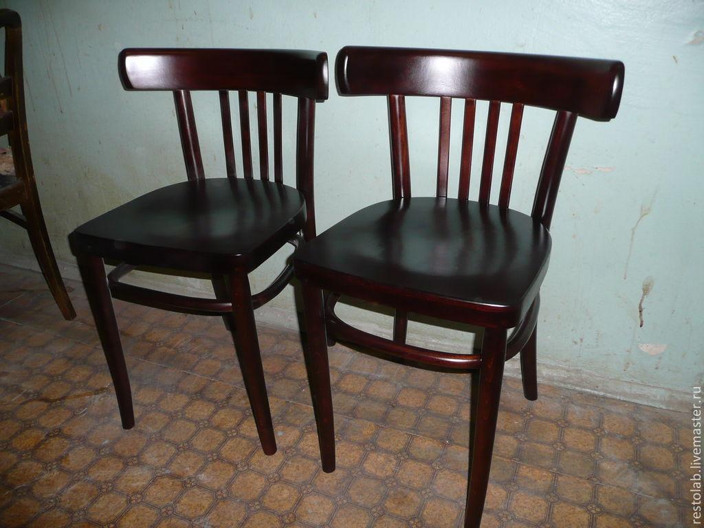 Comment Restaurer Une Chaise En Bois restauration d'une chaise (41 photos): comment restaurer de