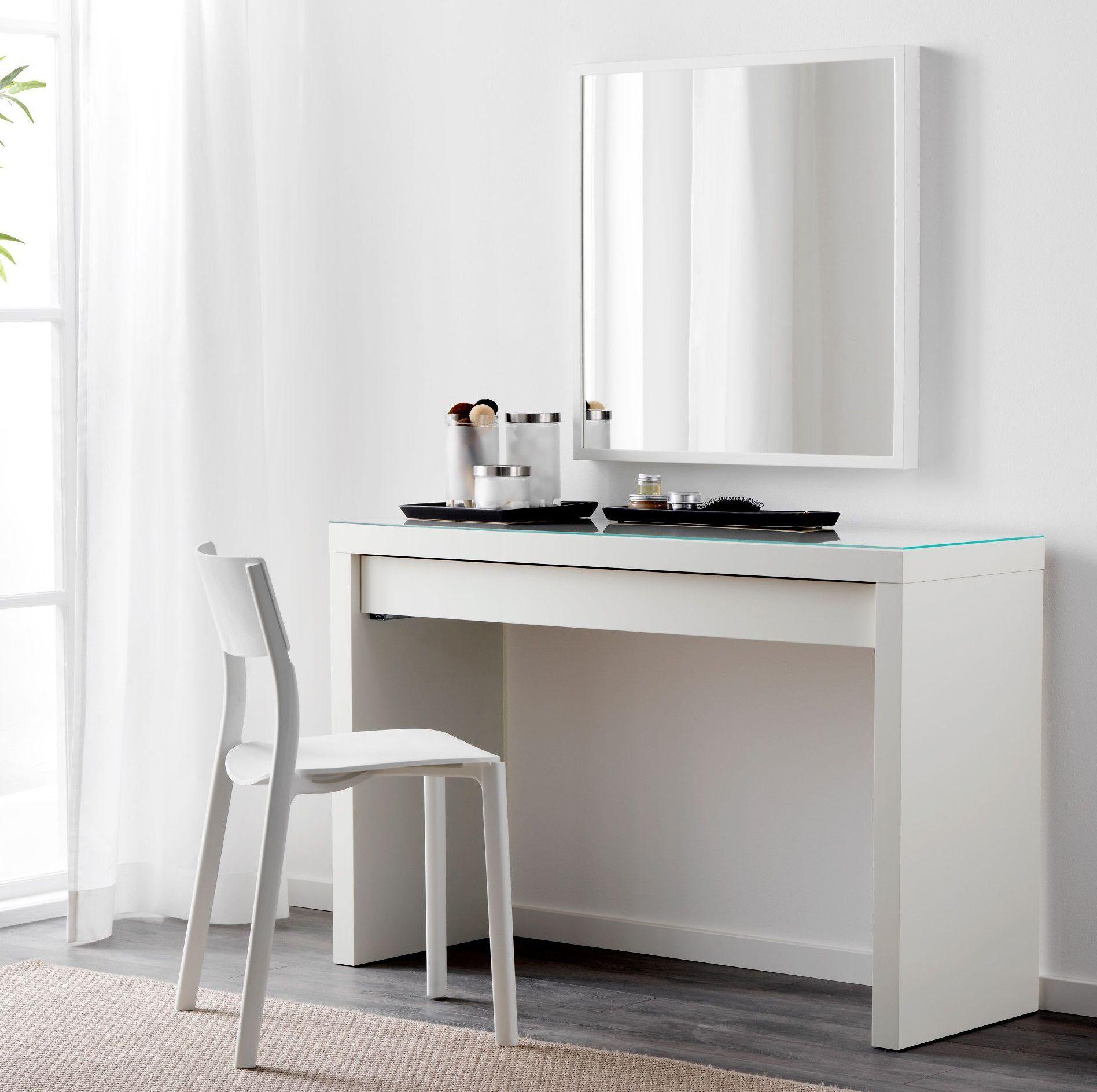Table Rabattable Petit Espace table pliante ikea: modèles muraux, options de pliage pour
