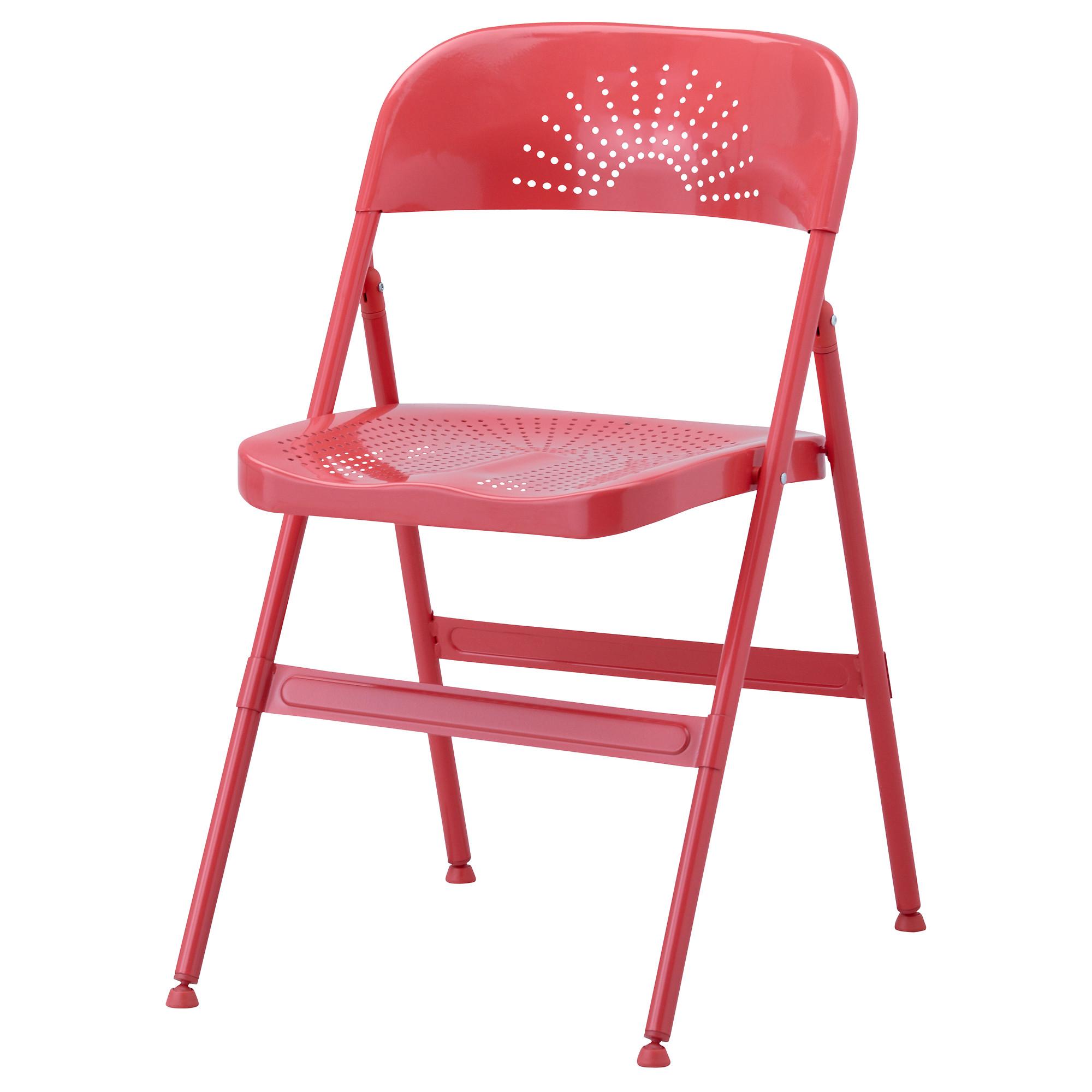 Ikea Sedie Pieghevoli Nisse.Sedie Pieghevoli Di Ikea Strutture Di Legno Pieghevoli Modelli Di