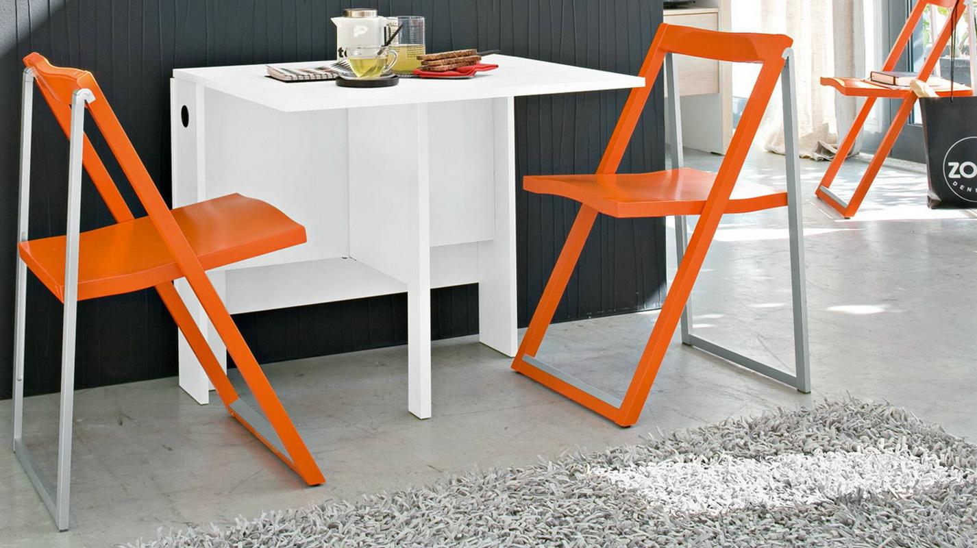 Sedie Pieghevoli Legno Ikea.Sedie Pieghevoli Di Ikea Strutture Di Legno Pieghevoli Modelli Di