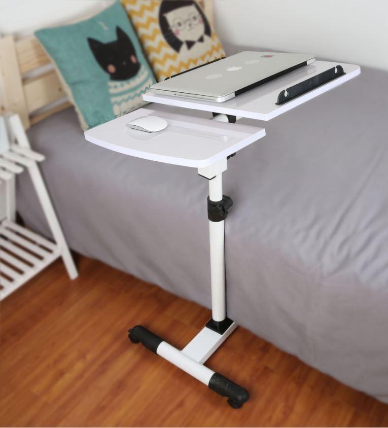 Table Pour Ordinateur Portable Ikea