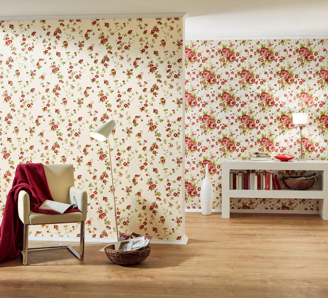 Unduh 770 Wallpaper Bunga Fokus HD Paling Keren
