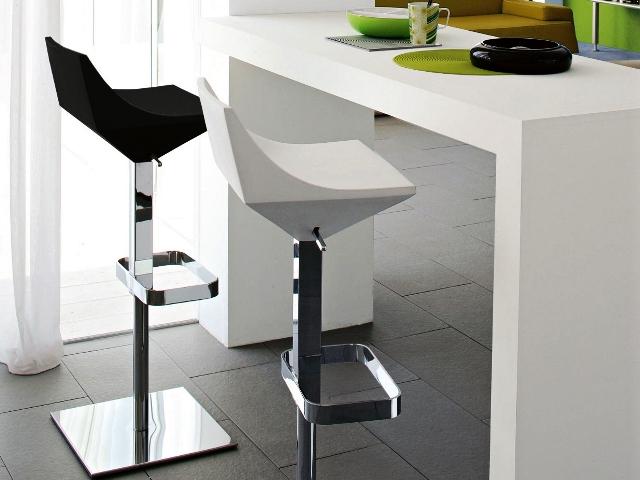 Tavoli Da Cucina Alti Con Sgabelli.Tavolo Alto Tavoli Con Gambe Lunghe Supporti Per Banconi