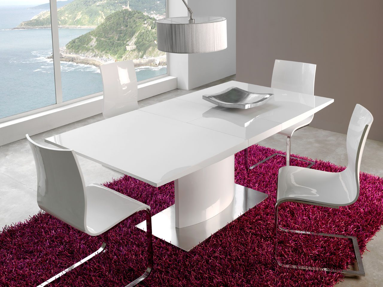 Table Height How To Choose The Standard Of The Product The Standard Dimensions Of The Legs The Average Height From The Floor
