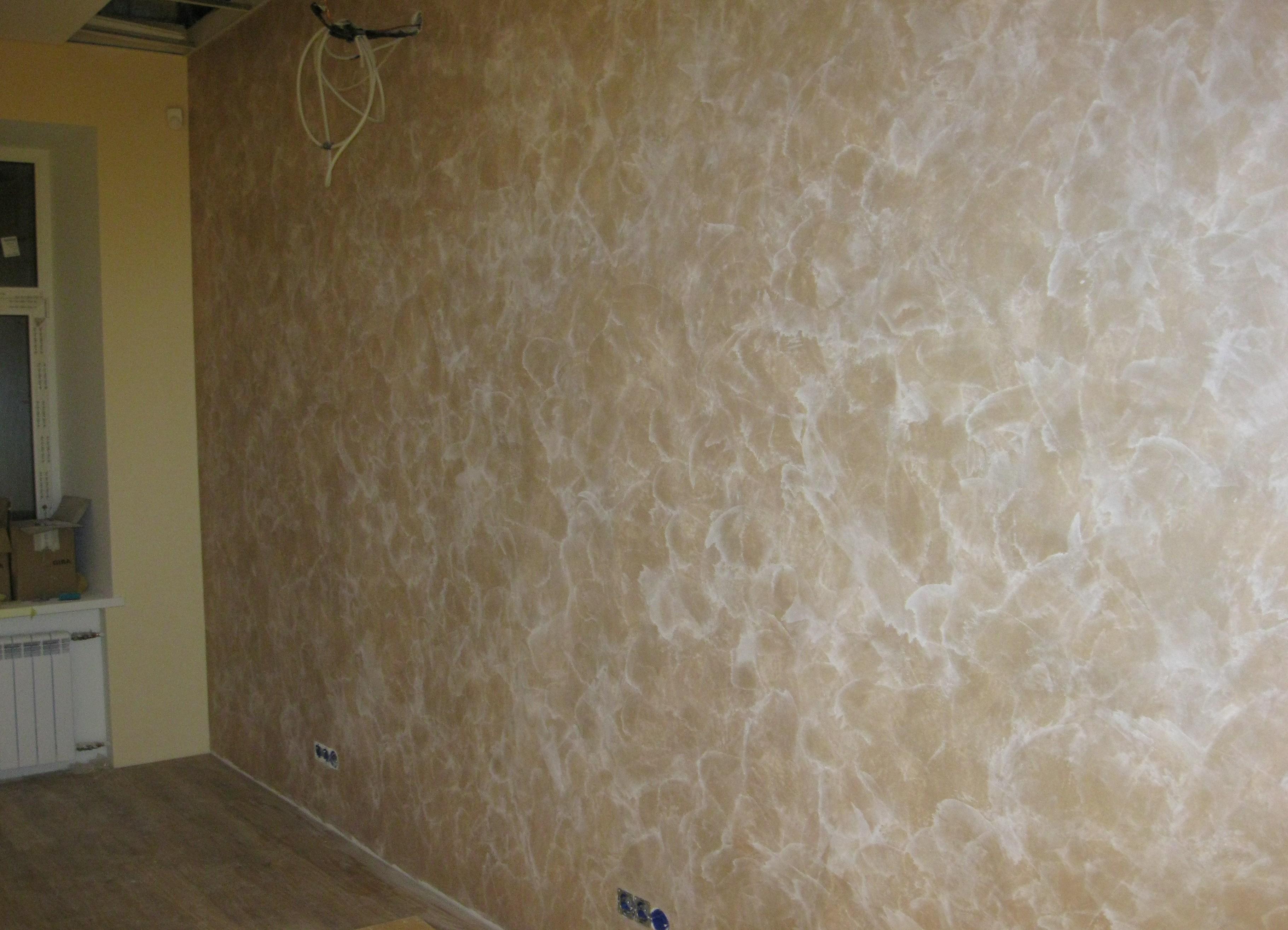 Migliore Pittura Per Interni pittura decorativa (66 foto): vernice acrilica strutturata
