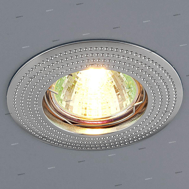 Lampade Attaccate Al Soffitto come svitare la lampadina dal controsoffitto? come cambiare