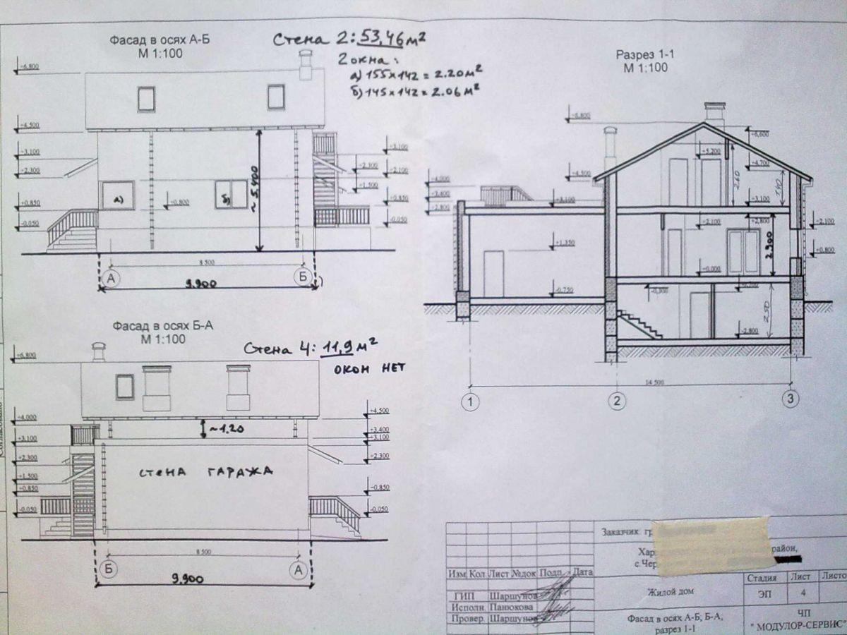 Altezza Minima Soffitto l'altezza dei soffitti in una casa privata: quale dovrebbe