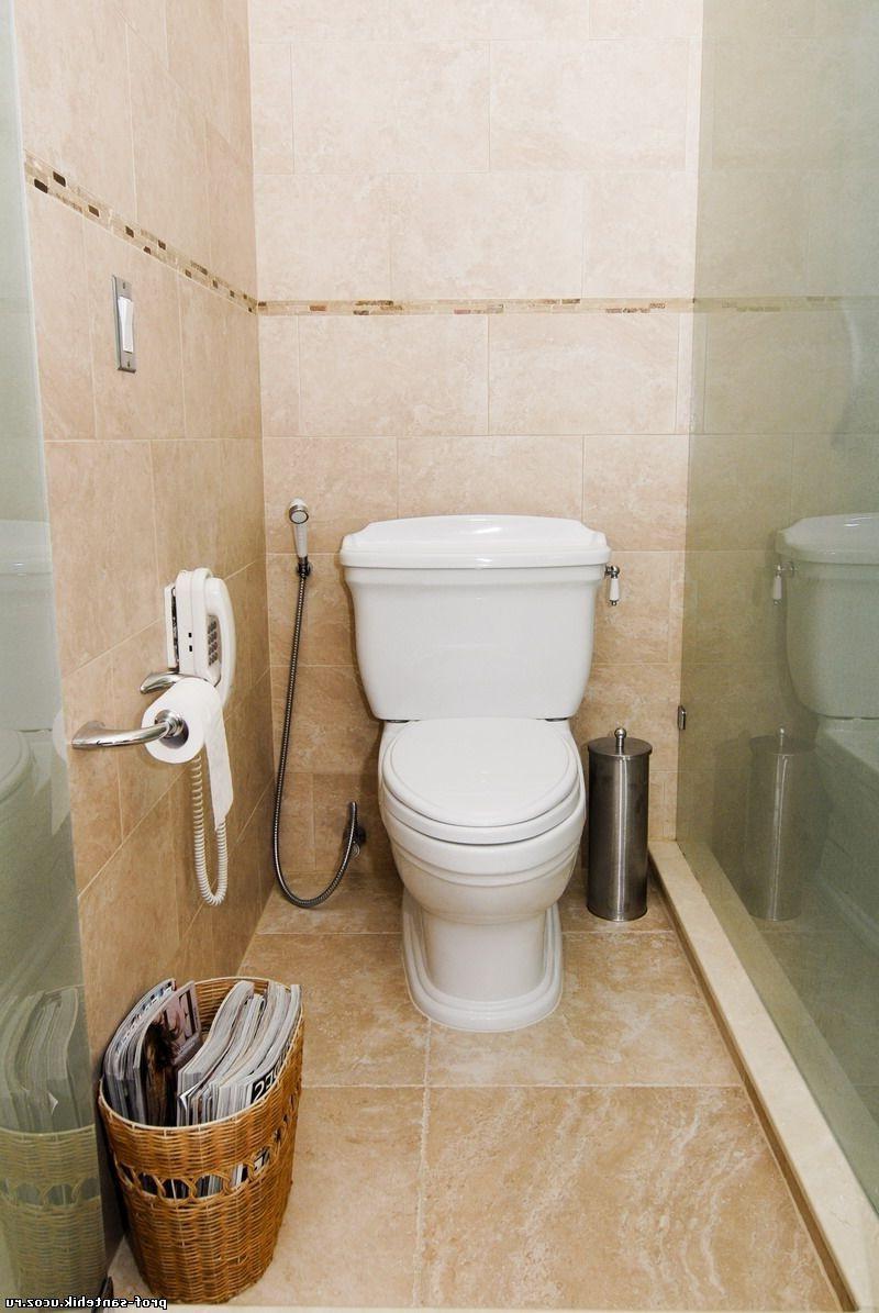 أبعاد المرحاض الحد الأدنى لمساحة المرحاض والحمام في الشقة وفق ا لـ Gost الأبعاد القياسية للحمام في خروتشوف وفي منزل خاص