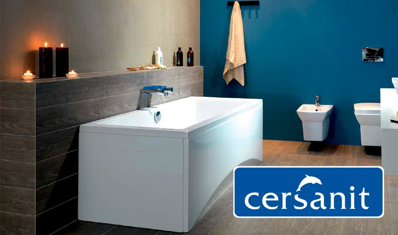 Brilliant Cersanit Bath The Pros And Cons Of The Popular Models Uwap Interior Chair Design Uwaporg