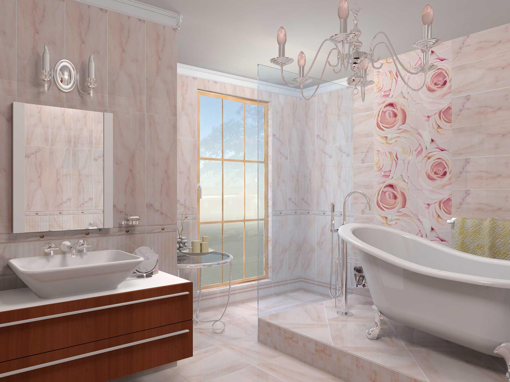 Panele Pcv Do łazienki 53 Zdjęcia Projekt Sufitu Z