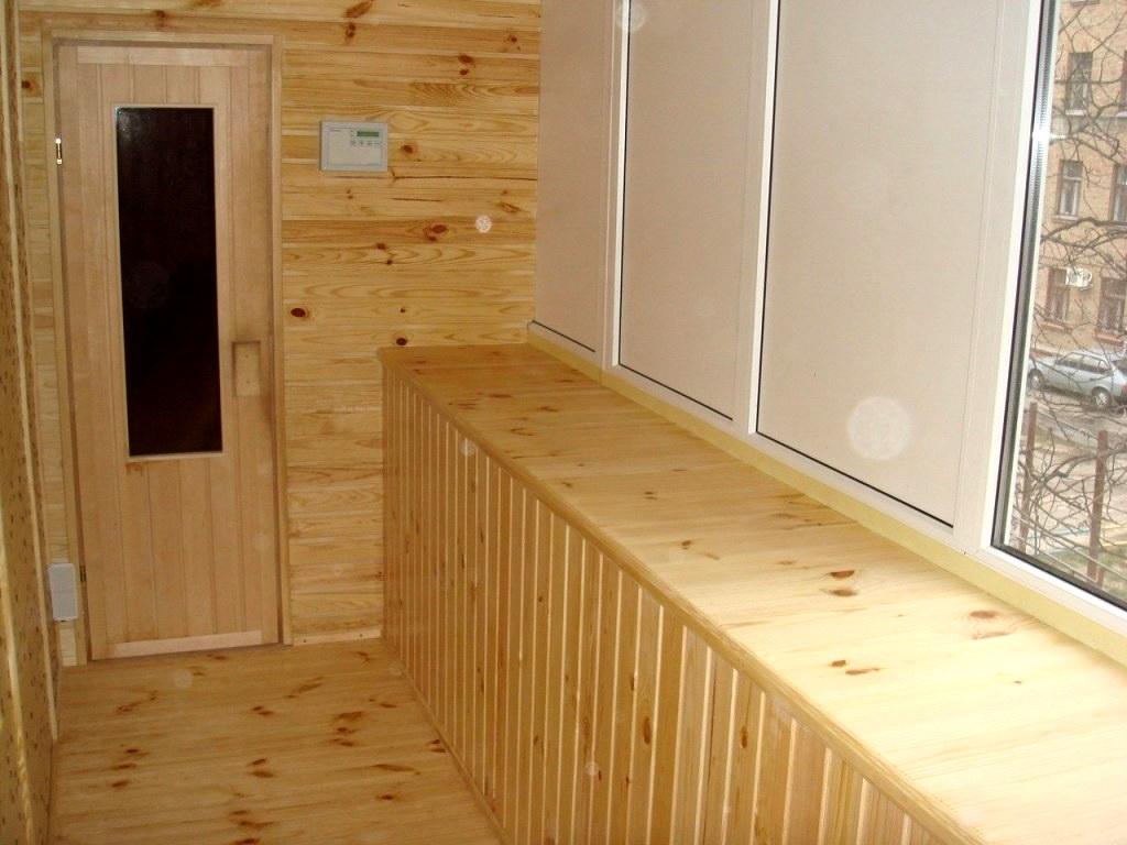 Bagno Turco Istruzioni.Sauna Sul Balcone 34 Foto Come Fare Una Mini Sauna Con Le