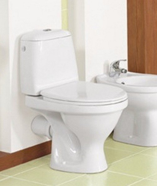 Magnificent Toilet Seat Cersanit Seats With Lid Antibacterial Coatings Uwap Interior Chair Design Uwaporg