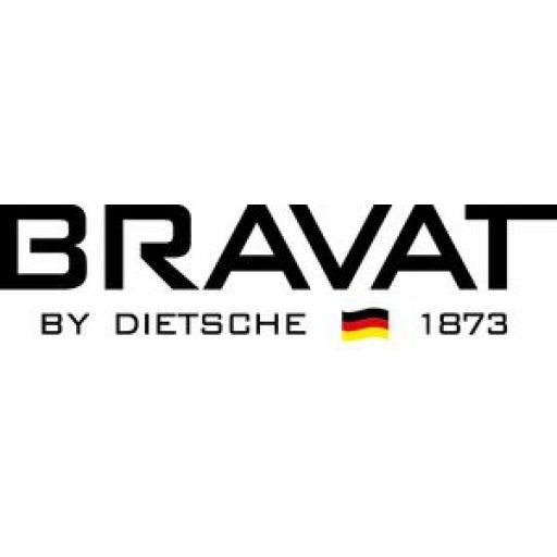 Bravat mixer: the choice of plumbing in the bathroom and the