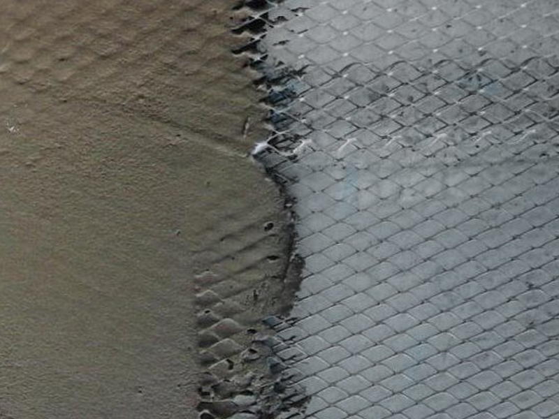 fasadnaya-setka-pod-shtukaturku-osobennosti-vybora-i-sovety-po-montazhu-13.jpg