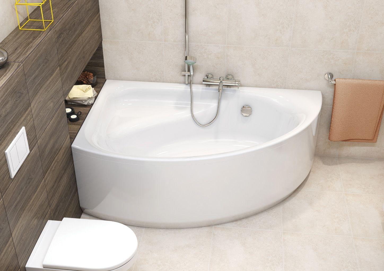 Vasca Da Bagno Quanti Litri Contiene : Quanti litri nella vasca da bagno? quanta acqua in cubi si adatta a