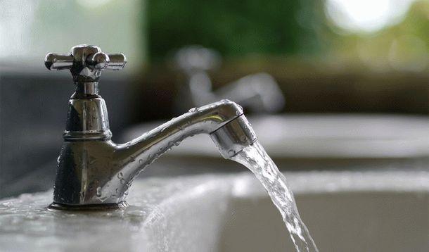 Quanti litri nella vasca da bagno? Quanta acqua in cubi si ...