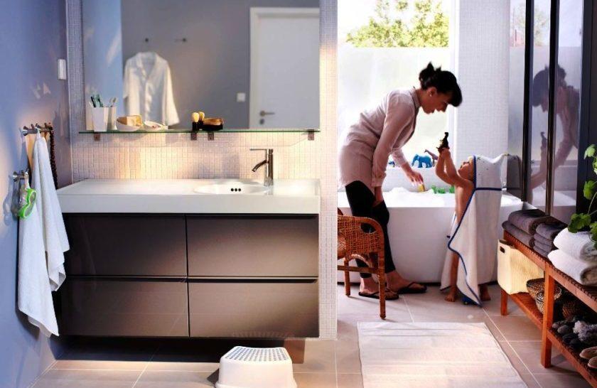 Mobili Ikea Bagno Prodotti Per Lavatrici Recensioni