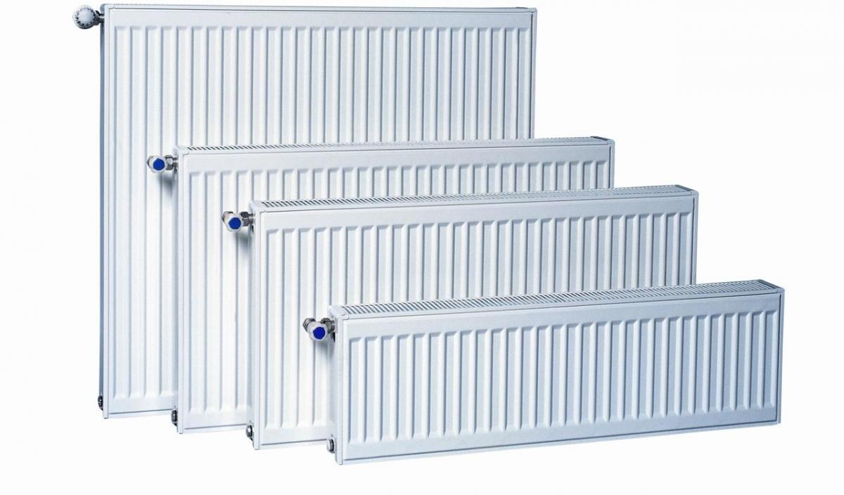 Radiatori In Alluminio O Acciaio radiatori bimetallici o in alluminio: quali sono i migliori
