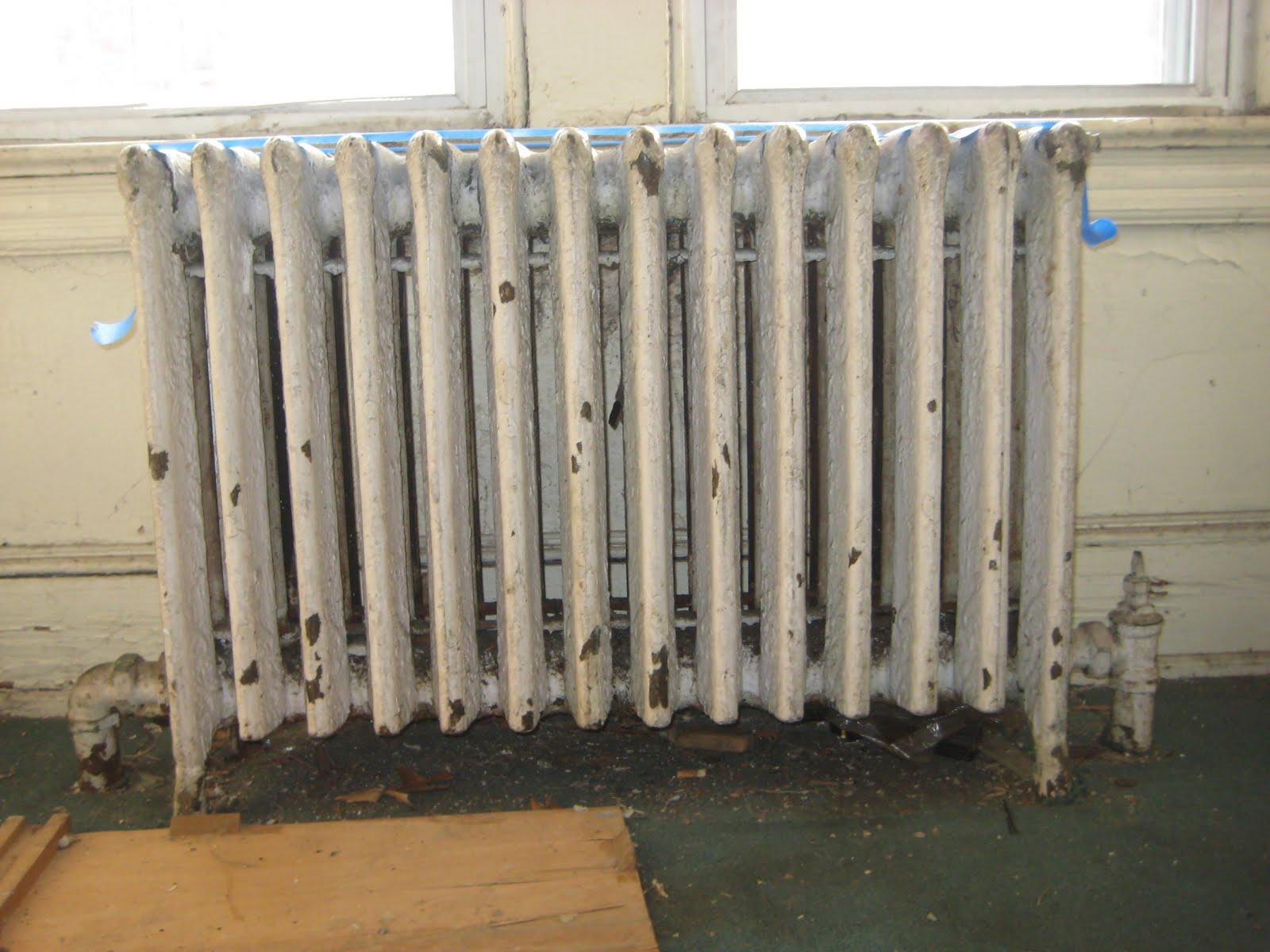 Verniciare I Termosifoni In Ghisa vernice per radiatori (68 foto): è possibile verniciare lo