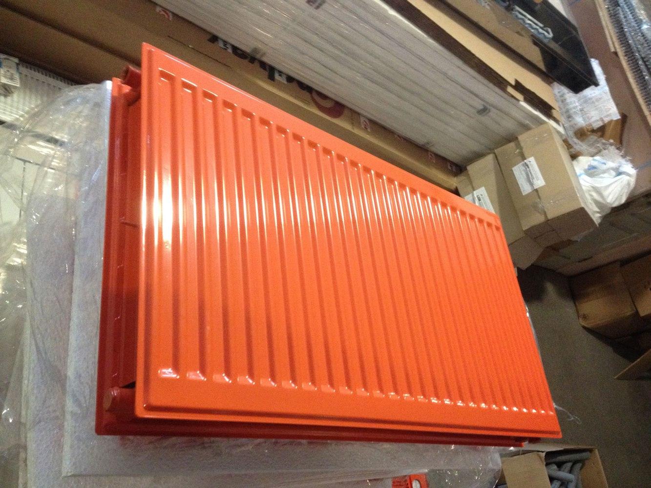 Radiatori In Alluminio O Acciaio vernice per radiatori (68 foto): è possibile verniciare lo