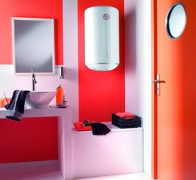 Μπορείτε να συνδέσετε δύο Θερμαντήρες ζεστού νερού δωρεάν site γνωριμιών για διαζύγια