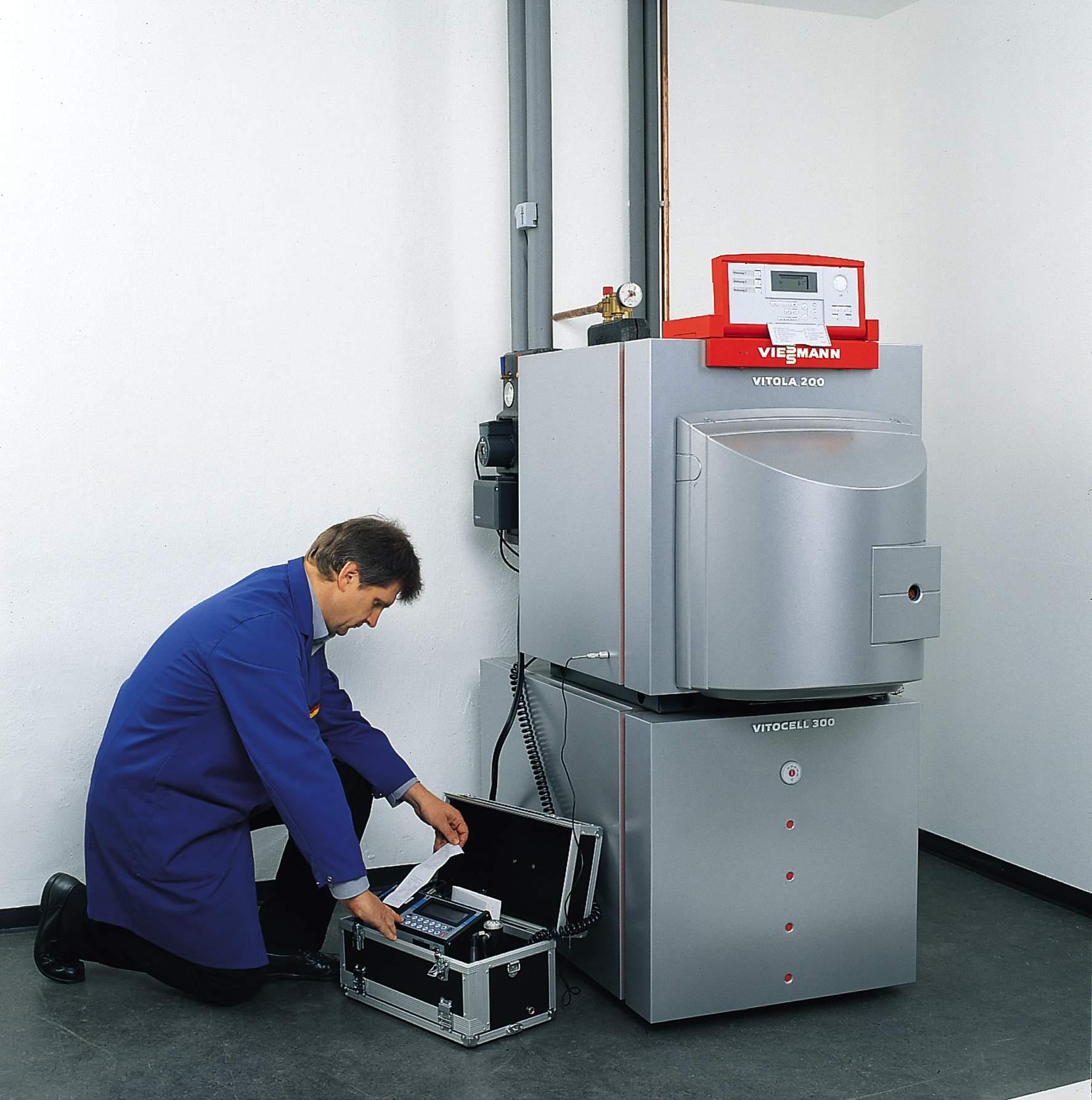 Caldaia A Condensazione Svantaggi caldaia a gas a condensazione: principio di funzionamento