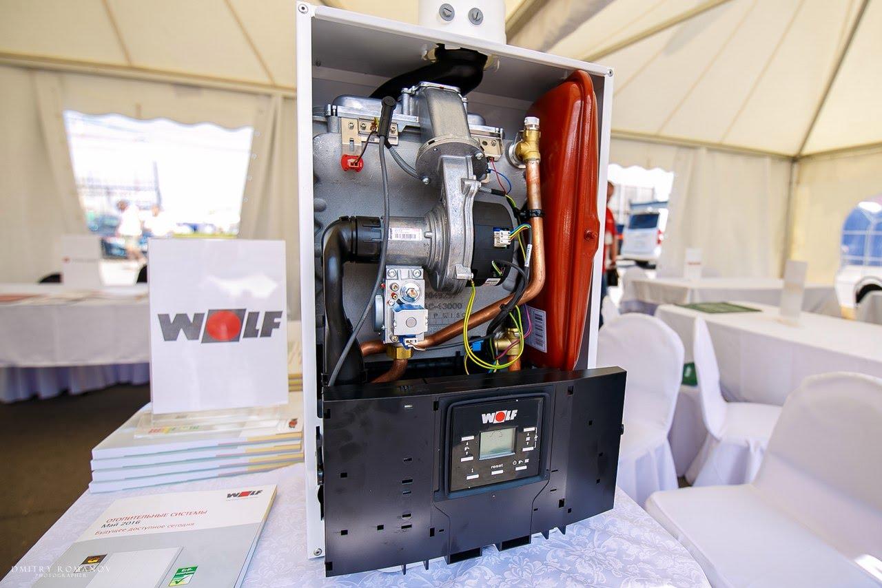 Caldaia A Condensazione Svantaggi caldaia a condensazione: di cosa si tratta, il principio di