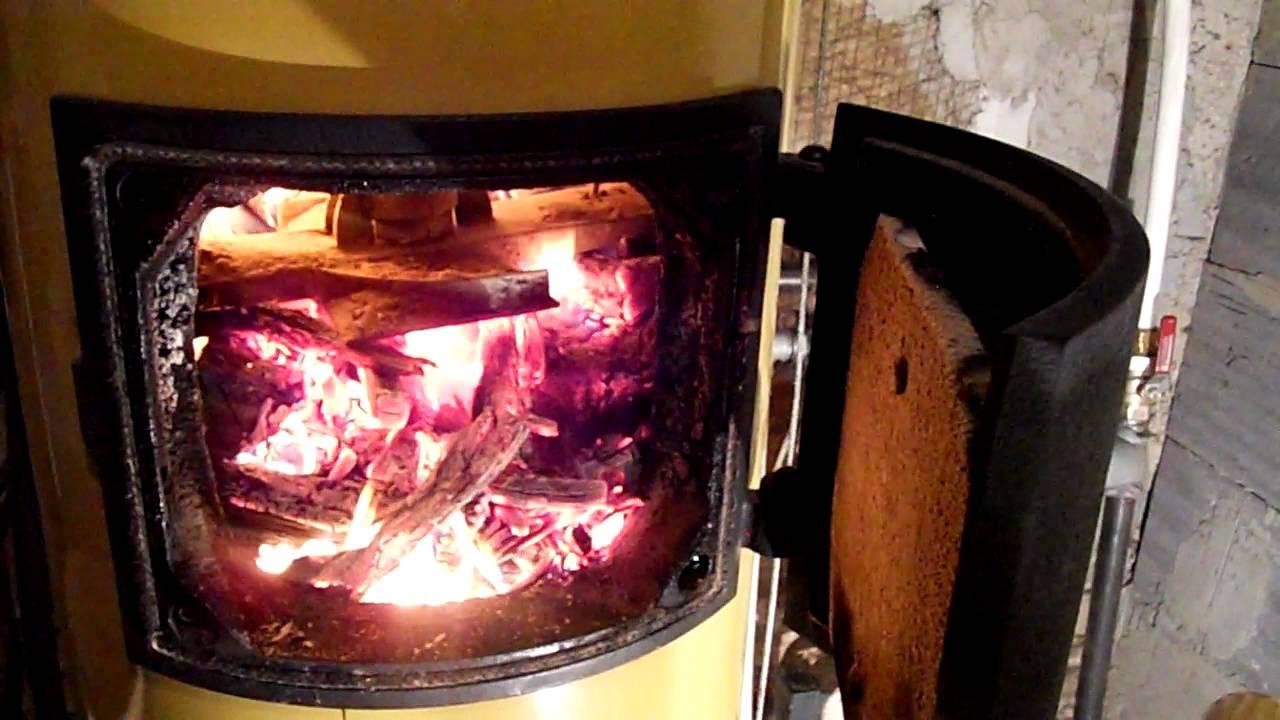Caldaia Stropuva Strutture Di Riscaldamento A Combustione Lunga Recensioni Di Proprietari E Utenti
