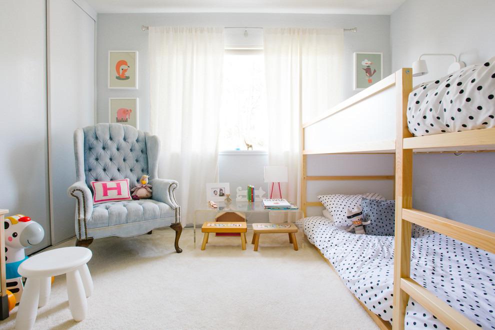 Lit Superpose Ikea Pour Enfants 27 Photos Construction Sur Deux Etages Avec Un Canape Et Un Modele En Bois Double Tuffing Pour Les Enfants Commentaires