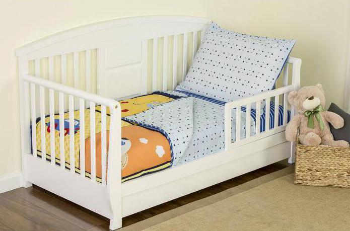 Bed Voor Kind 2 Jaar.Kinderbedden Vanaf 2 Jaar Kinderbedjes En Sofa S Met