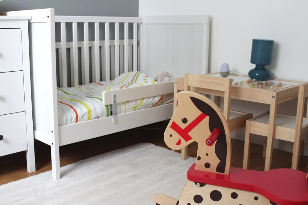 Ikea Childrens Sliding Bed Sizes Of Metal Models Leksvik And Minnen For Children Reviews And Assembly Instructions,Kitchen Cupboard Organizers Ideas